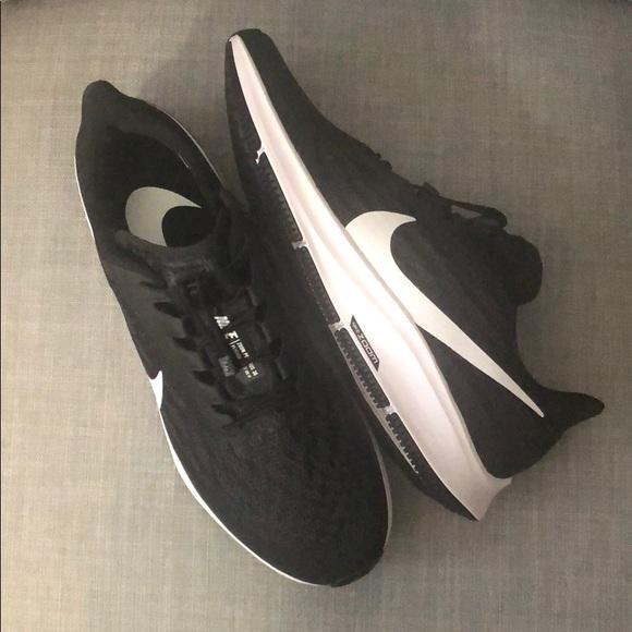 Nike Shoes | Nike Air Zoom Pegasus 36